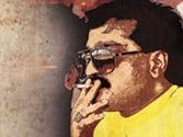 IPL spot fixing: Dawood, Chhota Shakeel now proclaimed offenders