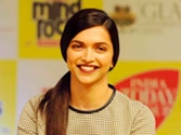 You lose a bit of yourself with every film: Deepika Padukone