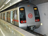 Ready to quit Hyderabad metro rail project if issues not resolved: L-T