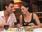 10 ways to impress a girl on a date