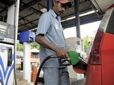 Diesel price may come down for the first time in 7 years