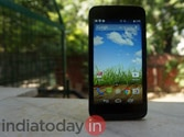 Micromax Canvas A1 review: The Nexus for the masses