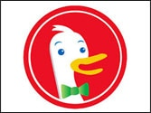China bans search engine DuckDuckGo