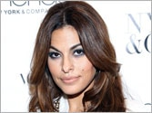 Eva Mendes, Ryan Gosling cried after baby's birth