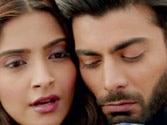 Sonam Kapoor: I will be working with Fawad Khan again