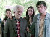 Movie Review: Finding Fanny is for a very niche audience