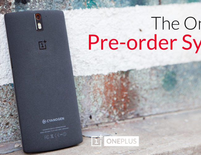 OnePlus 2 in the works