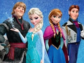 Disney to make short follow-up to Frozen