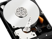 Western Digital promises 50 terabyte hard disks by 2017