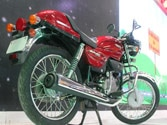 Hero Splendor Pro Classic silently launched by Hero MotoCorp