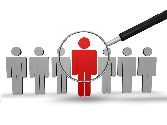 BESCOM recruitment notification for 324 posts