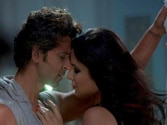 Bang Bang ensures biggest Bollywood release ever