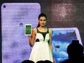Huawei Honor 6 launched in India for Rs 19,999, sold exclusively via Flipkart