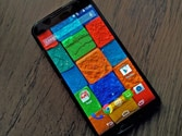 First impressions Motorola Moto X: This could be the best Android phone