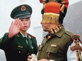 Troops dig in heels in Chumar despite leaders' commitment to peace