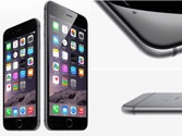 iPhone 6 or iPhone 6 Plus? We explain which one is right for you