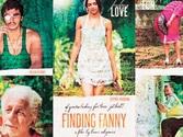 Finding Fanny trailer angers Kannada organisations