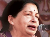 Tamil Nadu CM dethroned in same city where she was raised