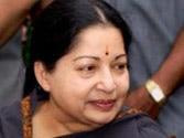 Jayalalithaa assets case: How case unfolded