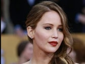 Jennifer Lawrence, Chris Martin are 'inseparable'