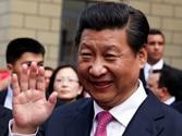 Ahmedabad all set to welcome Xi Jinpingon Sepetember 17