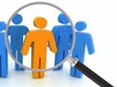 Food and Drug Administration, Maharashtra announces job vacancies for various posts