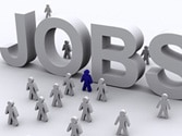 Development Support Agency of Gujarat, Gujarat hiring for 76 positions