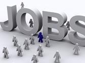 Jawaharlal Nehru Krishi Vishwa Vidyalaya (JNKVV) Jabalpur recruitment 2014 commences