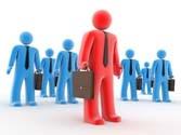 SBI PO associate bank recruitment: General information