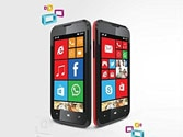 Karbonn launches Wind 4 Windows phone at Rs 5,999