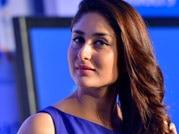 Kareena Kapoor draws a blank on India's MOM mission
