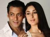 Salman, Kareena starrer Bajrangi Bhaijaan to be shot in Kashmir