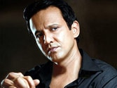 Anurag won't release Bombay Velvet till satisfied: Kay Kay