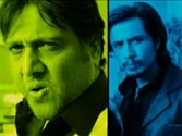 WATCH: Killer Kill Dil trio go beserk in title track