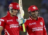 CLT20: KXIP crush Northern Knights by 120 runs to enter semis