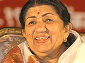 Nightingale of India Lata Mangeshkar turns 85!