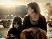 Liar's Dice is India's entry for Oscar
