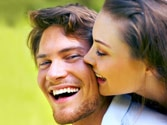 Love buzz: Don't mix sexual fantasies with true love life