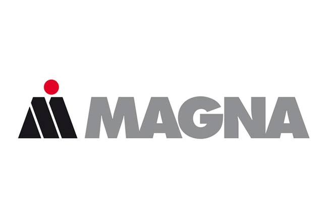 Tata AutoComp partner Magna International