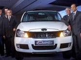 Mahindra looking to launch three new compact SUVs in the Indian market
