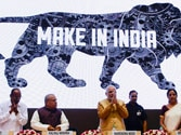 Make in India campaign: Your views