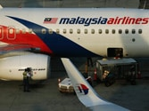 Hyderabad-bound Malaysia Airlines flight MH 198 return back after snag