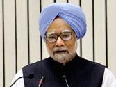 Manmohan Singh named member of Parliamentary panel on Finance