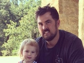 Ex-Navy seal Marcus Luttrell's list of tasks for daughter's suitor goes viral