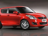 Suzuki Swift goes past sales of 4 million units, with India accounting for 50 per cent of them