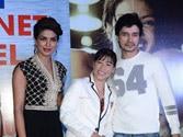 Mary Kom not releasing in Manipur disheartening: Priyanka Chopra