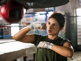 Priyanka Chopra wants Mary Kom tax free in Delhi