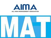 AIMA MAT Dec 2014 registrations begin, to end on Nov 25