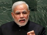 Modi speech at UN: From G-All to International Yoga Day