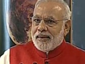 We have achieved the near impossible: Modi on Mars Mission